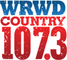 WRWD Country 107.3