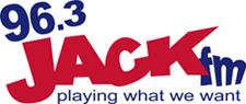 Jack 96.3