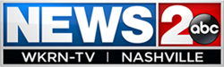 News 2 ABC WKRN-TV Nashville