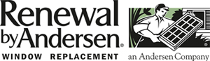Renewal By Andersen at the Nashville Home Expo