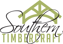 Southern Timbercraft at the Nashville Home Expo