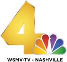 WSM-TV Nashville