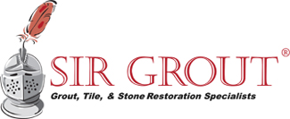 Sir Grout at the Nashville Home Expo