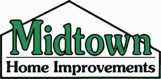 Midtown Home Improvements at Nashville Home Expo
